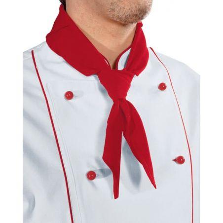 Foulard de Cuisine Unisexe 089000 Isacco