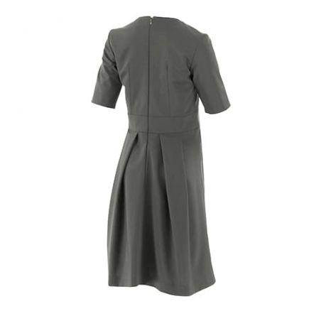 Robe de Service Lancry Lafont