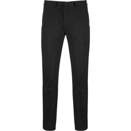 Pantalon de Service Homme K730 Kariban