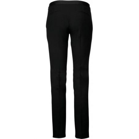 Pantalon de Service Femme K731 Kariban