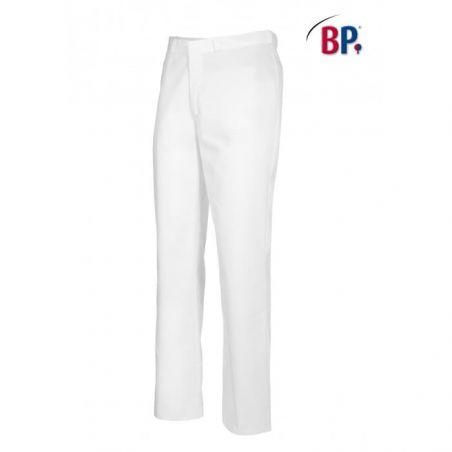 Pantalon Agroalimentaire Unisexe 1672 BP