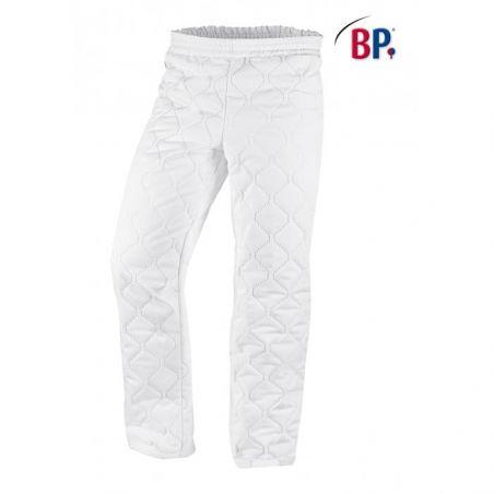 Pantalon Agroalimentaire matelassé Unisexe 1685 BP