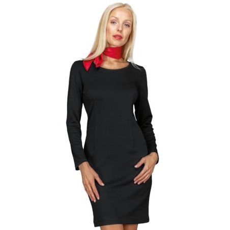 Robe de Service manches longues SIDNEY Isacco
