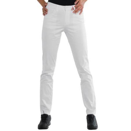 Pantalon de Service Femme Margarita Isacco