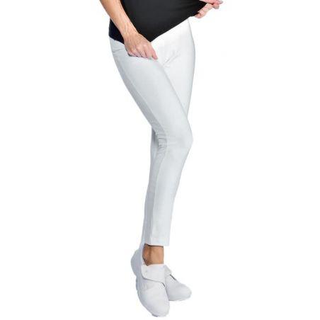 Legging de Service Femme 024610 Isacco