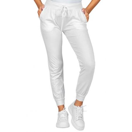 Pantalon de Service Femme Olimpia Isacco