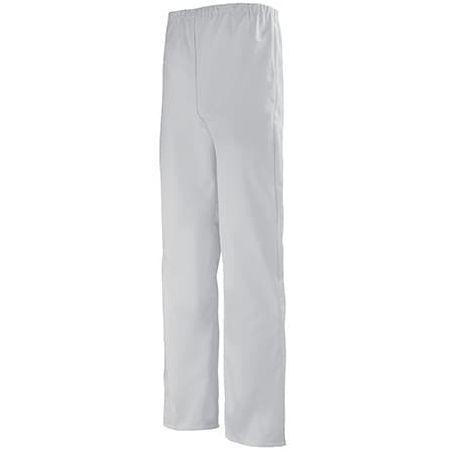 Pantalon Agroalimentaire Unisexe Fork Lafont