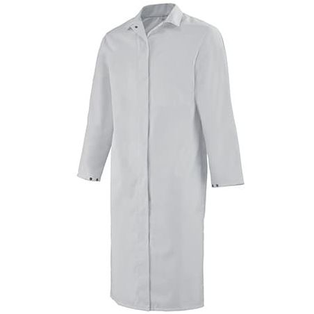 Blouse Agroalimentaire Homme Oven Lafont