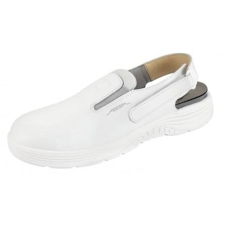Chaussures de Cuisine 711030 Abeba