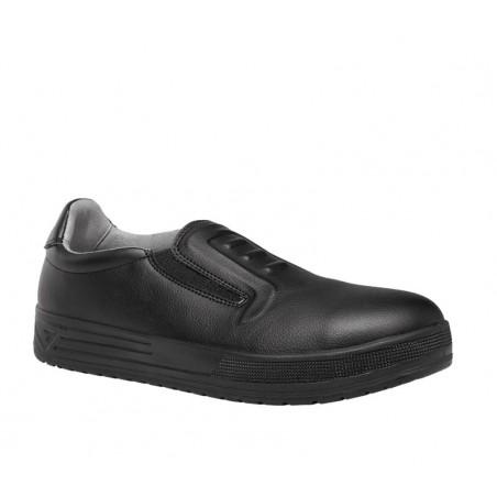 Chaussures de Cuisine Remy Garsport