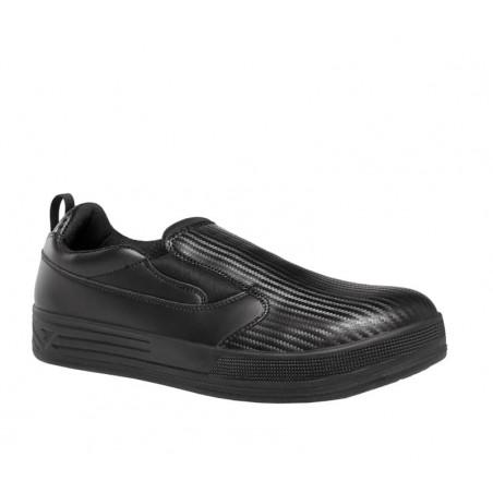 Chaussures de Cuisine Basses Auguste Garsport