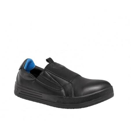 Chaussures de Cuisine Alfredo Garsport