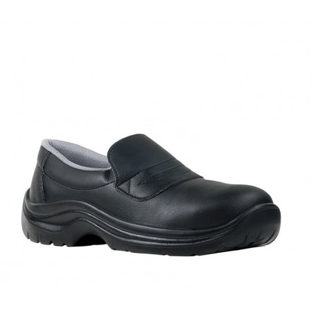 Chaussures de Cuisine 29057 Garsport