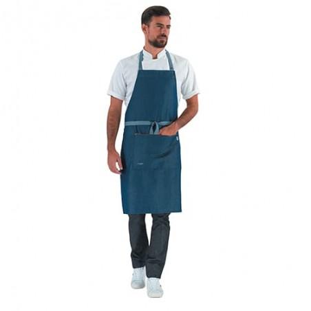 Veste de Cuisine Homme Turnip Lafont
