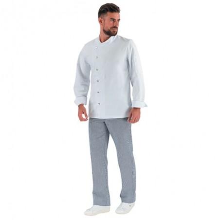Pantalon de Cuisine Homme Lunch Lafont
