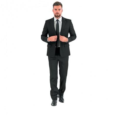 Pantalon de Service Homme Ristretto Lafont
