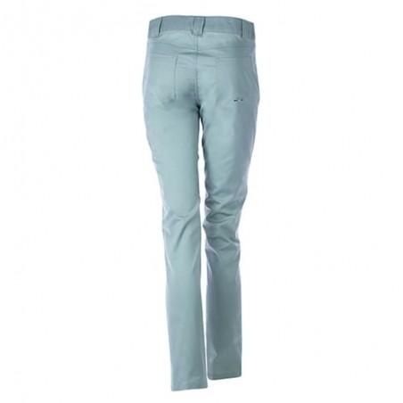 Pantalon de Cuisine Femme Lavender Lafont