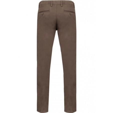 Pantalon de Service Homme K748 Kariban