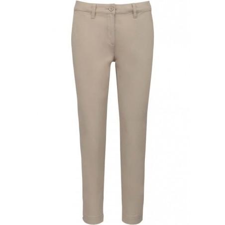 Pantalon de Service Femme K749 Kariban