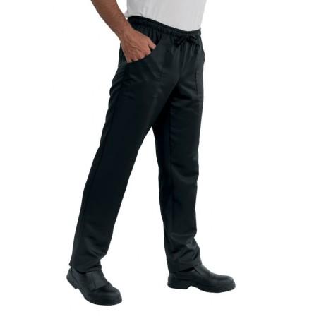 Pantalon de Cuisine Unisexe Paris Isacco