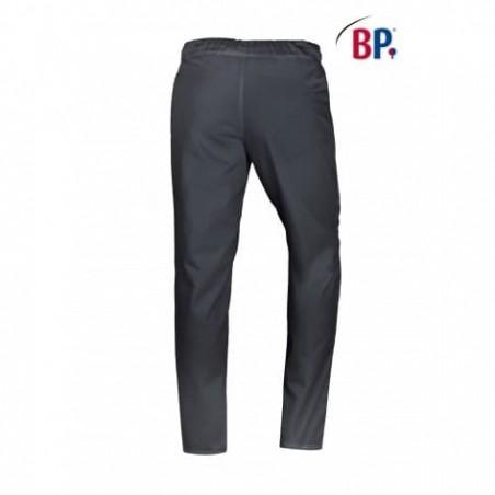 Pantalon de Cuisine Unisexe 1645 BP