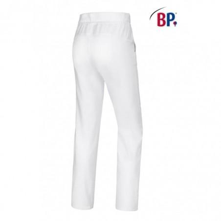 Pantalon de Cuisine Femme 1736 BP
