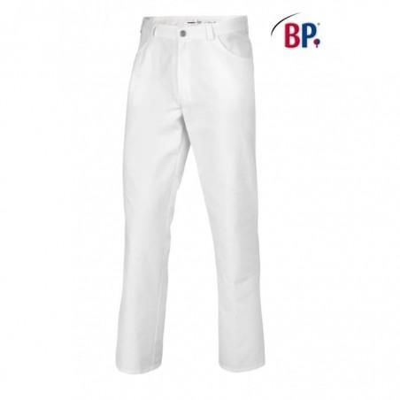Pantalon de Cuisine Unisexe 1643 BP