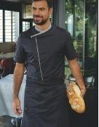Vêtement professionnel pour boulanger et pâtissier au meilleur prix