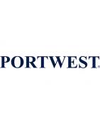Découvrez les vêtements de cuisine de la marque irlandaise Portwest