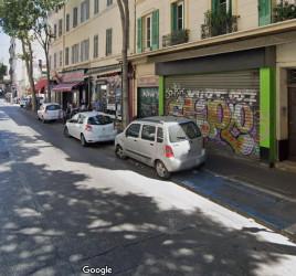 marseille1(1).jpg