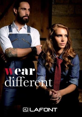 catalogue lafont fournisseur workwear