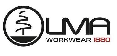 logo marque lma