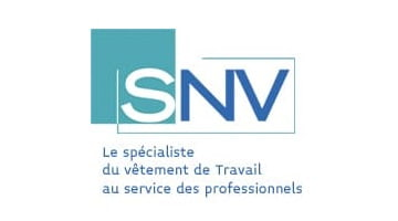 logo snv cuisine